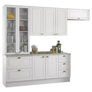 Kit Muebles de Cocina – Home Mobili